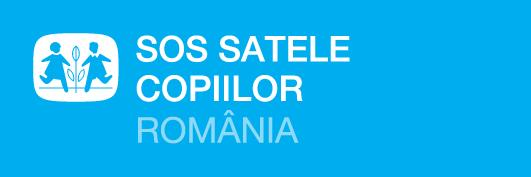SOS-Satele-Copiilor-Romania