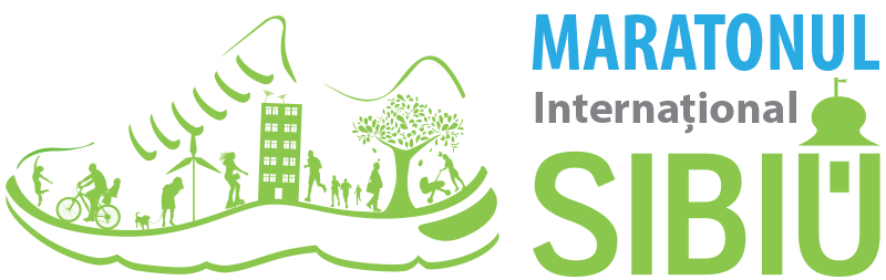 logo_maraton2017