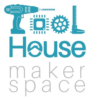 Toolhouse logo