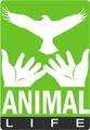 logo_animallife