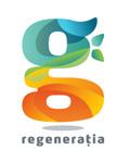 regeneratia