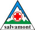 logo_salvamont