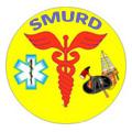 logo_smurd
