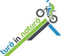 logo_tura_mic