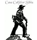 calfe_logo