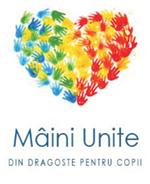 logo-maini-unite