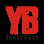 logo-yb-1