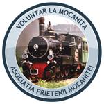 logo_prietenii_mocanitei