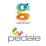 regeneratia_pedale