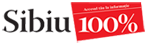 sibiu100_logo_1