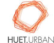 Logo-Huet-Urban-2013-simplu_1