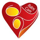 logo_babycare