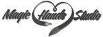 magic_hands
