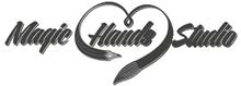 magic_hands_mare