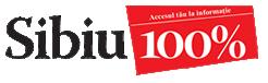 sibiu100_logo_2