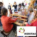 heritas_ico