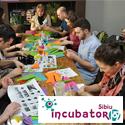 ico_incubtor