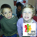 we_help_ico
