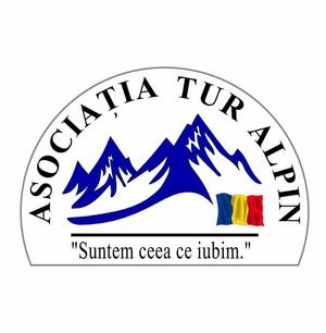 tur-alpin