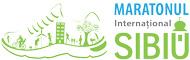 Maratonul Internațional Sibiu, 29 august 2020