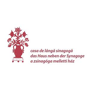 Casa de langa Sinagoga Medias-resize