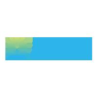 avaelgo-logo-site