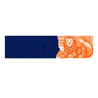 ing-logo-site