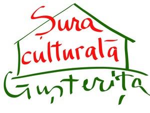 Logo sura 5